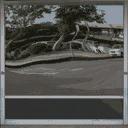 gymshop1_LAe - melrose05_lawn.txd