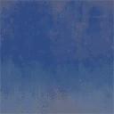 LAbluewall - melrose08_lawn.txd