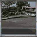 gymshop1_LAe - melrose08_lawn.txd