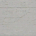 creamshop1_LAe - melrose16_lawn.txd