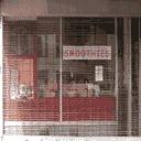 smoothie - melrose19_lawn.txd