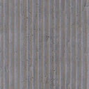corrRoof_64HV - metalbarrier.txd