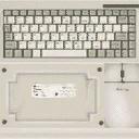 Gen_Keyboard - milbase.txd