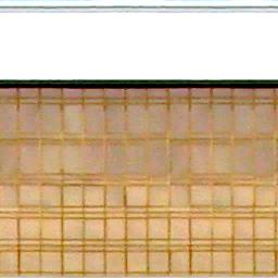 miragewall2 - miragecasino2.txd