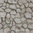 vgs_rockwall01_128 - miragecasino2.txd
