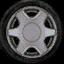 wheel_alloy64 - misc.txd