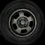 wheel_lighttruck64 - misc.txd