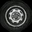 wheel_lightvan64 - misc.txd