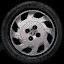 wheel_saloon64 - misc.txd