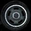 wheel_smallcar64 - misc.txd