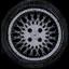 wheel_sport64 - misc.txd