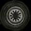 wheel_truck64 - misc.txd