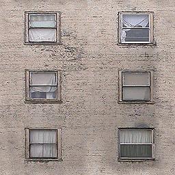 ws_apartmentmankyb1 - mission3_sfse.txd