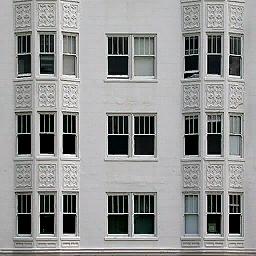 ws_apartmentwhite1 - mission3_sfse.txd