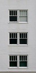 ws_apartmentwhite3 - mission3_sfse.txd