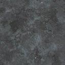 Was_scrpyd_floor_hangar - mission3ground_sfse.txd