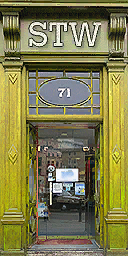 ws_ed_shop13_door - mission_sfse.txd