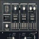 mixer2 - mixkb1.txd