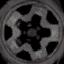monsterb92wheel64 - monsterb.txd