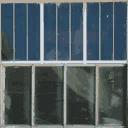 skylight_windows - moregenroofstuff.txd