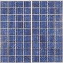 solar_panel_1 - moregenroofstuff.txd