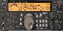 ham_radio - mp_ranchcut.txd