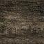 mpCJ_DarkWood - mp_ranchcut.txd