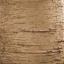 palmbark128 - mtbtrackcs_t.txd