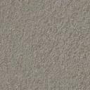 gravelkb2_128 - mullho03_lahills.txd