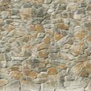 stonewalls1_LA - mullho03a_lahills.txd