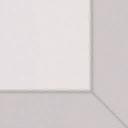 cabinet_hi3 - new_cabinets.txd