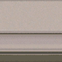 shop_shelfnu2 - new_cabinets2.txd