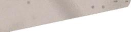 shop_shelfnu4 - new_cabinets2.txd