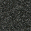 carpet-tile - Newcrak.txd