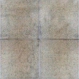 mp_diner_ceilingdirt - Newcrak.txd
