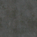 steel256128 - newstand.txd
