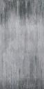 dirty01 - NEWSTUFF_SFN.txd