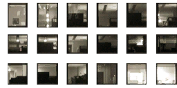 sl_dtwinlights3 - nightlights1_lan2.txd