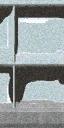 dt_bridge_rail_texture - odnrooft.txd