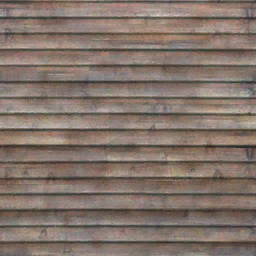 des_woodslats1 - oldwest.txd