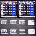 ap_screens1 - otb_machine.txd