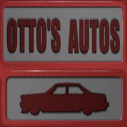 ottos_SFE - ottos_sfw.txd