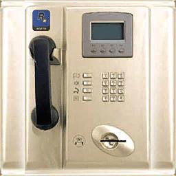 ab_payphone1 - papaerchaseoffice.txd