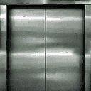 dts_elevator_door - papaerchaseoffice.txd