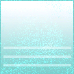 glassPartition - papaerchaseoffice.txd