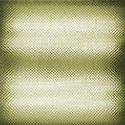 light_full - papaerchaseoffice.txd