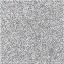 spad_tile2_64 - papaerchaseoffice.txd