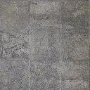 wall_stone3_256 - papaerchaseoffice.txd