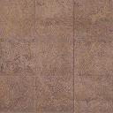 wall_stone6_256 - papaerchaseoffice.txd