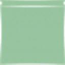 ab_plasticBin - paperchase_bits2.txd